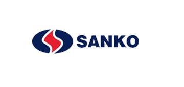 SANKO HOLDİNG