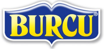 BURCU GIDA